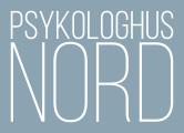 Psykologhus Nord